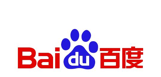 bd_logo1