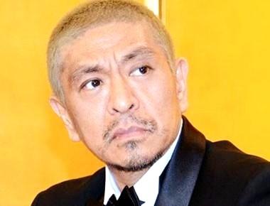 松ちゃん、引退を考えるタイミングは「2ちゃんで相手されんようになった時」