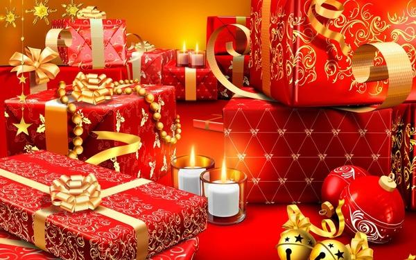 九州地区のローソン限定ですごいクリスマスケーキの予約が開始wwwww