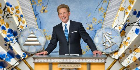 Scientology-Tokyo-Opening_David-Miscavige-2JM3078