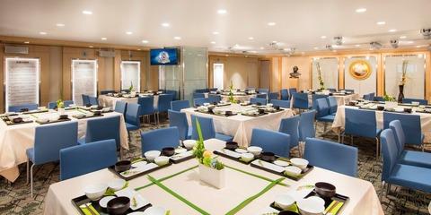 Scientology-Tokyo-Opening_24-Chapel-Banquet
