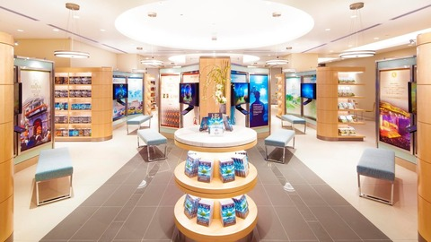 Scientology-Tokyo-Opening_21-Public-Info-Center-MG_6163