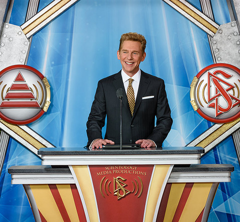 scientology-media-productions-opening-david-miscavige_02C169