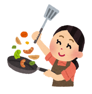 cooking_mama-1