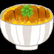 food_katsudon-1