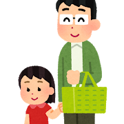 shopping_supermarket_family_father