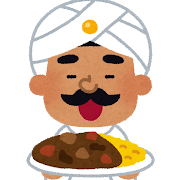 curry_indian_man-1