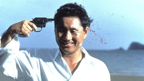 best-yakuza-movies