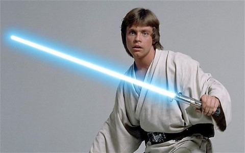 Luke-Skywalker-Lightsaber-auction_planetxstudios