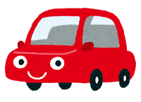 car_red