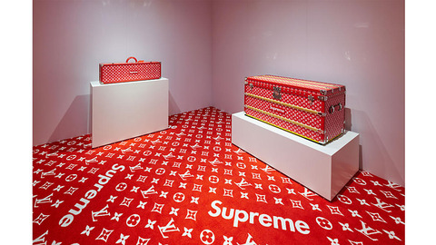 louis-vuitton--917_LVNOW_Supreme_JPWave2_store_04_DI3