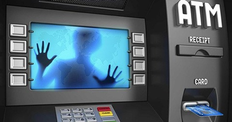 Atm-Man-Stuck-In-Automated-Teller-Machine