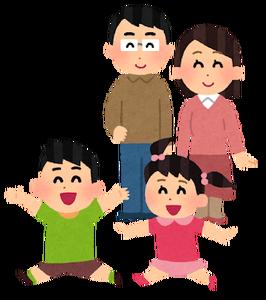 kids_ryoushin_mimamoru-1