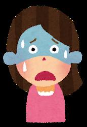 unhappy_woman4-1