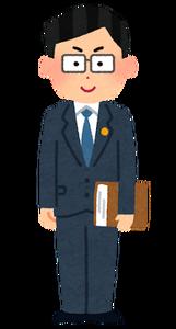 job_bengoshi_man-1
