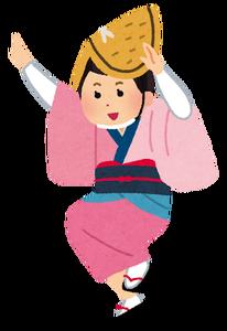 omatsuri_awaodori-1