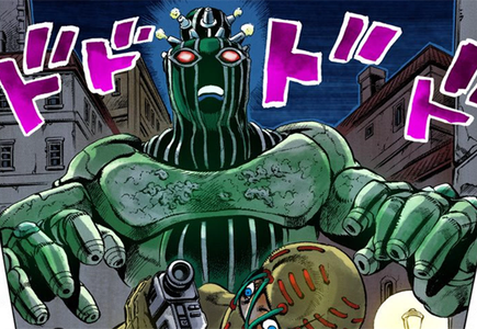 Green_Day_with_Secco