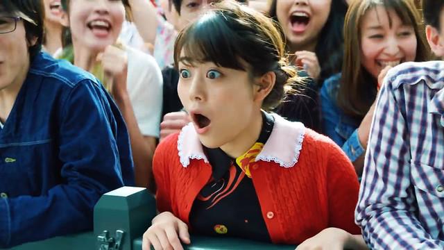 【伝説の請求書】私『20万円当たった!!』競馬に初挑戦で100円と間違えて1万円を買ったら大当たり!→ママ友が謎理論で迫ってきて…