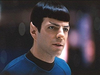 Spock-zq-mr-spock-5589461-579-434