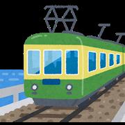train_enoden_kamakura-1