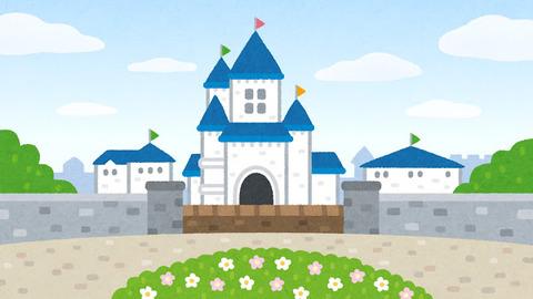 bg_oshiro_castle-1