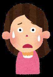 unhappy_woman3-2