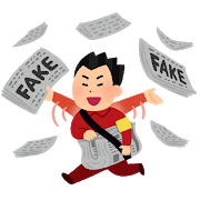 news_fake_dema-1