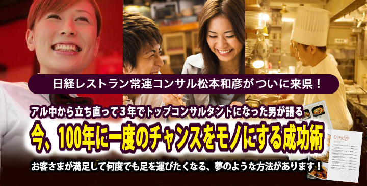 http://livedoor.blogimg.jp/scka-hon/imgs/0/6/060bb72b.jpg