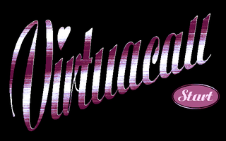 virtuacall00