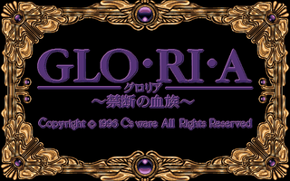 gloria00