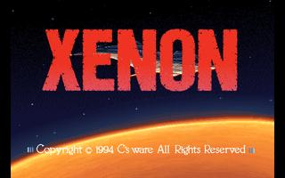 xenon00