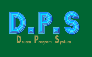 dps01.png
