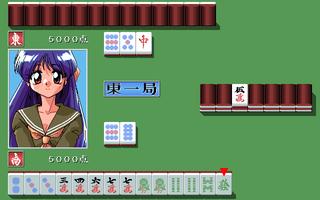 mahjongelegance02.png