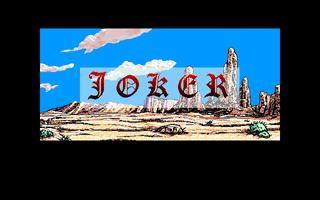 joker01.png