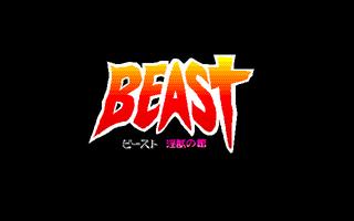 beast01.png