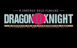 dragonknight2_06.png
