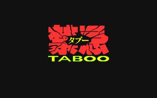 taboo00