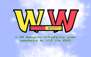 wordsworth00.png