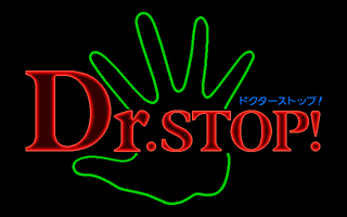 drstop_00