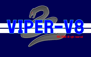 viperv8_01.png