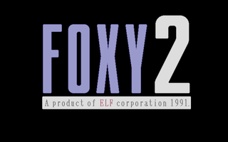 foxy2_01.png