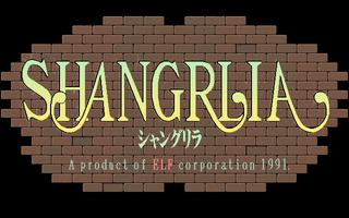 shanglira01.png
