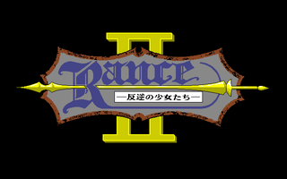 rance2_00.png