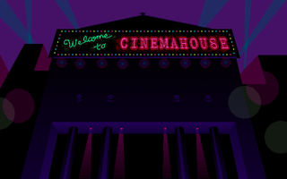 cinemahouse00.png