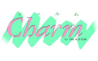 charm00.jpg