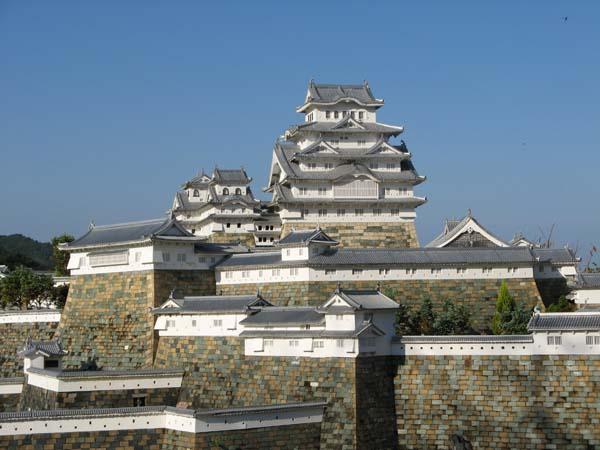 姫路城の画像 p1_17