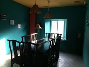 Migratory Bird Inn 03
