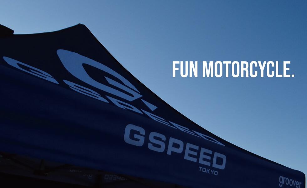 fun-motorcycle