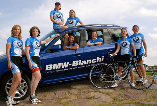 2008_bmw_bianchi_team
