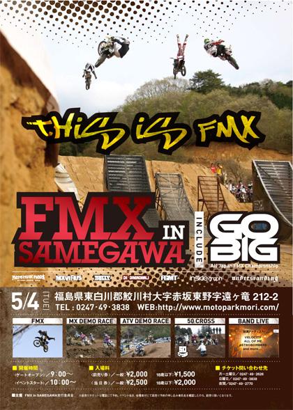 samegawa_poster